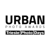 Urbanphotoawards.com logo