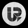 Urbanplayer.hu logo