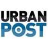 Urbanpost.it logo