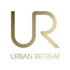 Urbanretreat.co.uk logo