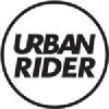 Urbanrider.co.uk logo