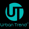 Urbantrend.co.in logo