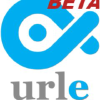 Urle.co logo