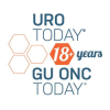 Urotoday.com logo