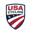 Usacycling.org logo