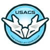 Usagundamstore.com logo