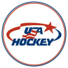 Usahockeyregistration.com logo