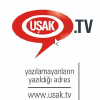 Usak.tv logo