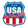 Usaontheroad.it logo