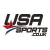 Usasports.co.uk logo
