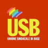 Usb.it logo
