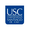 Usc.edu.co logo