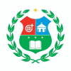 Usc.edu.ph logo