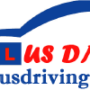 Usdriving.net logo