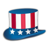 Uselections.com logo