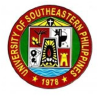 Usep.edu.ph logo