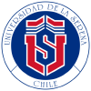 Userena.cl logo