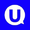 Usertest.io logo
