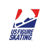 Usfigureskating.org logo