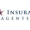Usinsuranceagents.com logo