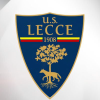 Uslecce.it logo