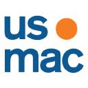 US Market Access Center (US MAC)