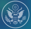 Usmission.gov logo
