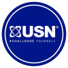 Usn.co.za logo