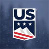 Ussalivetiming.com logo