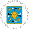 Ust.edu.ph logo