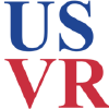 Usvitalrecords.org logo