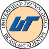 Utags.edu.mx logo