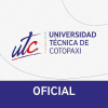 Utc.edu.ec logo