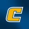 Utc.edu logo