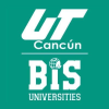Utcancun.edu.mx logo