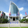Utcc.ac.th logo