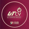 Utcv.edu.mx logo