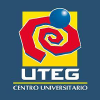 Uteg.edu.mx logo