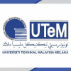 Utem.edu.my logo