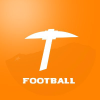 Utepathletics.com logo
