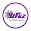 Utez.edu.mx logo