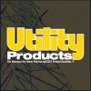 Utilityproducts.com logo