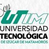 Utim.edu.mx logo