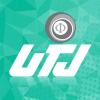 Utj.edu.mx logo
