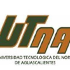 Utna.edu.mx logo