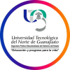 Utng.edu.mx logo