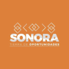 Uts.edu.mx logo