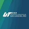 Utsjr.edu.mx logo