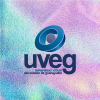Uveg.edu.mx logo