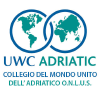Uwcad.it logo